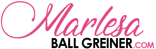 MarlesaBallGreiner.com